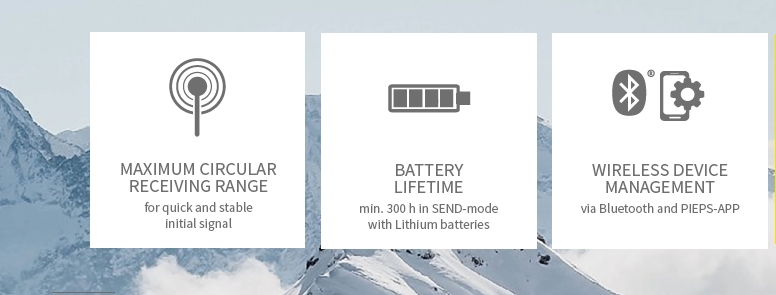 powder-bt
