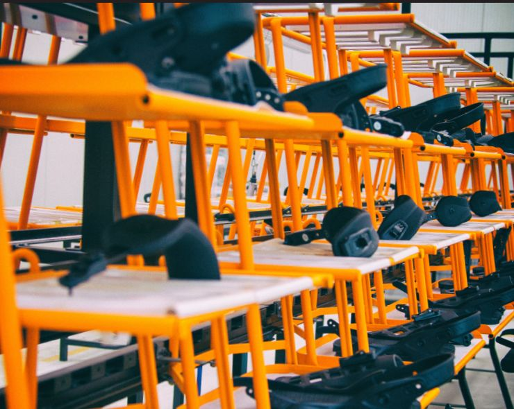 union_factory2