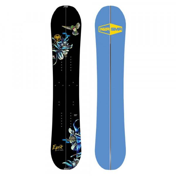 Never Summer Epik Women Splitboard 21/22