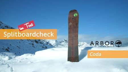 Arbor-Coda-mr-splitboards-Splitboardcheck-00_00_28_23-Standbild001