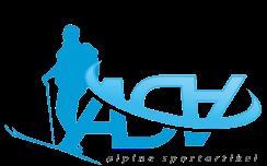 ASA Alpine Sportartikel